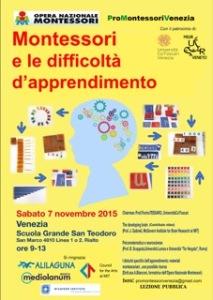 Convegno Montessori 7 novembre 2015logos5flechasPMVnew4VIDEO2ridotta