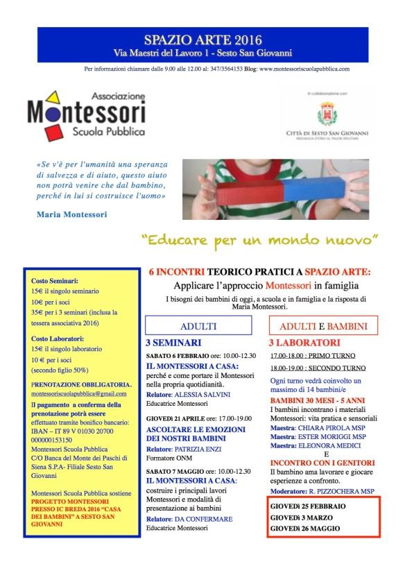 Ass. Montessori Scuola Pubblica Spazio Arte 2016 Sesto San Giovanni.jpg
