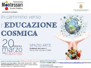 Educazione Cosmica_Ass. MSP_20-3-2016_save the date