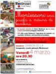 Montessori scuola pubblica cusano milanino 4 marzo 2016 (2)
