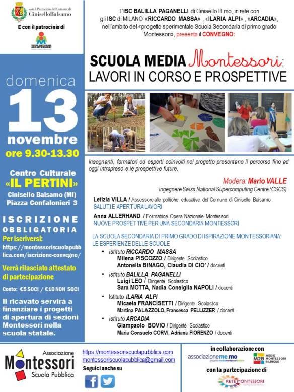 associazione-montessori-scuola-pubblica_convegno_13nov2016