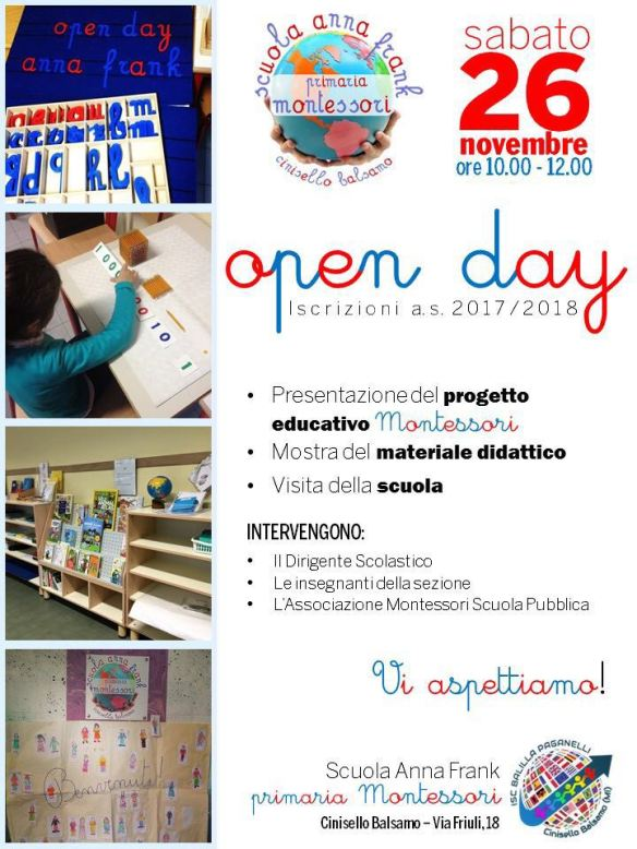 open-day-balilla-paganelli-montessori-26-11-2016